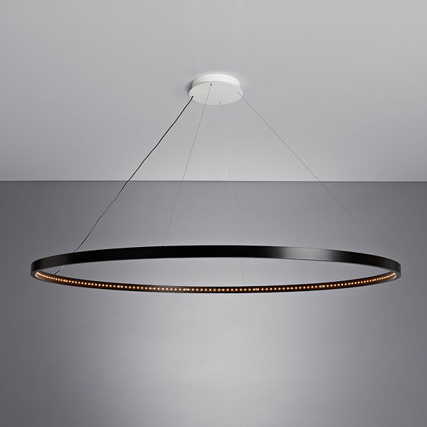Le Deun Lighting Circular Ceiling Light Circular Ceiling Light Ceiling Lights Circular Lighting
