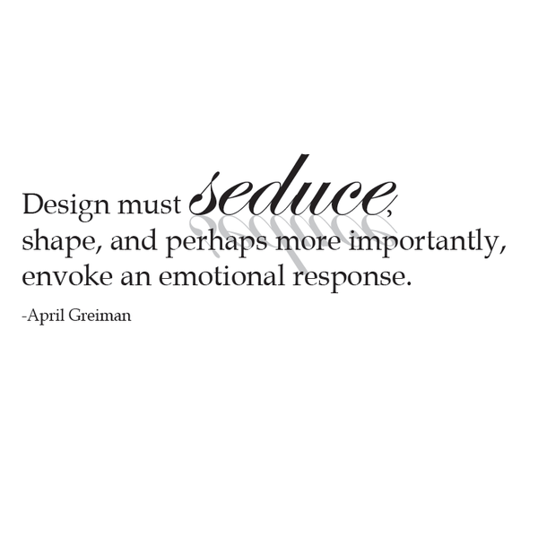 Design Quotes By Laura McNamara Via Behance Tap The Link Now To See Where Worlds Leading Interior Designers Purchase Their Beautifully Crafted