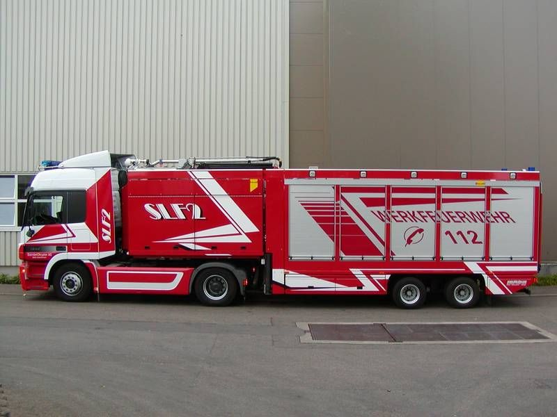 Mercedes benz werkzeugfeuerwehr pinterest for Mercedes benz emergency