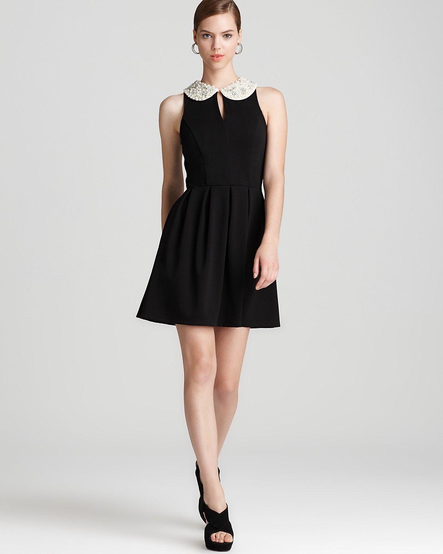 Pin On Pretty Pretty Dresses [ 1500 x 1200 Pixel ]
