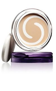 gluten free makeup i can afford. Love Physicians Formula ...