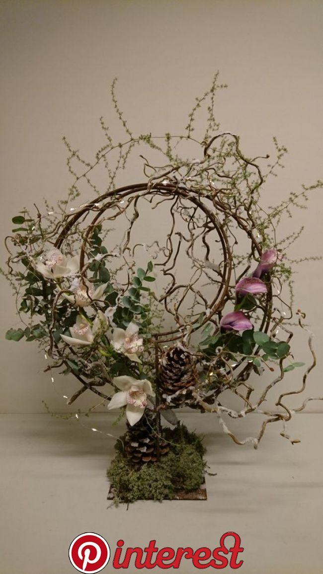 Decoratrice Florale A Bordeaux Gironde 33 Com Imagens