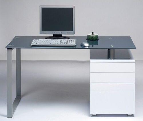 Mesa Ordenador Conforama.Escritorio Conforama Home Desk Office Desk