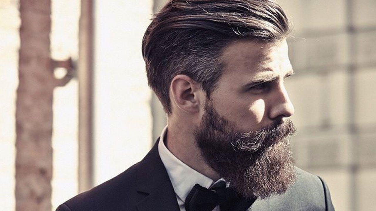 ¿Cómo elegir productos para cuidar la barba? – Cuida Tu Barba