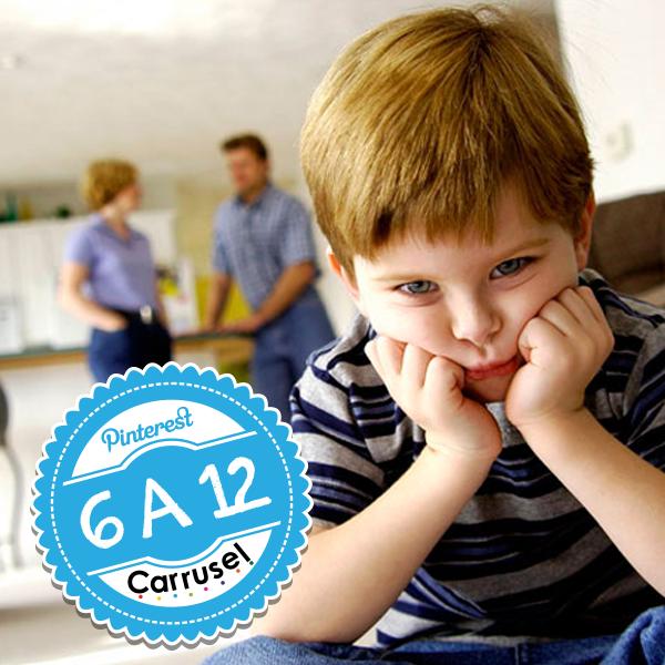 Lo que confunde a tus hijos  http://www.revistacarrusel.cl/lo-que-confunde-a-tus-hijos/
