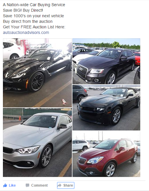 Best Cars @ The Best Prices — at Manheim Auto Auction  A
