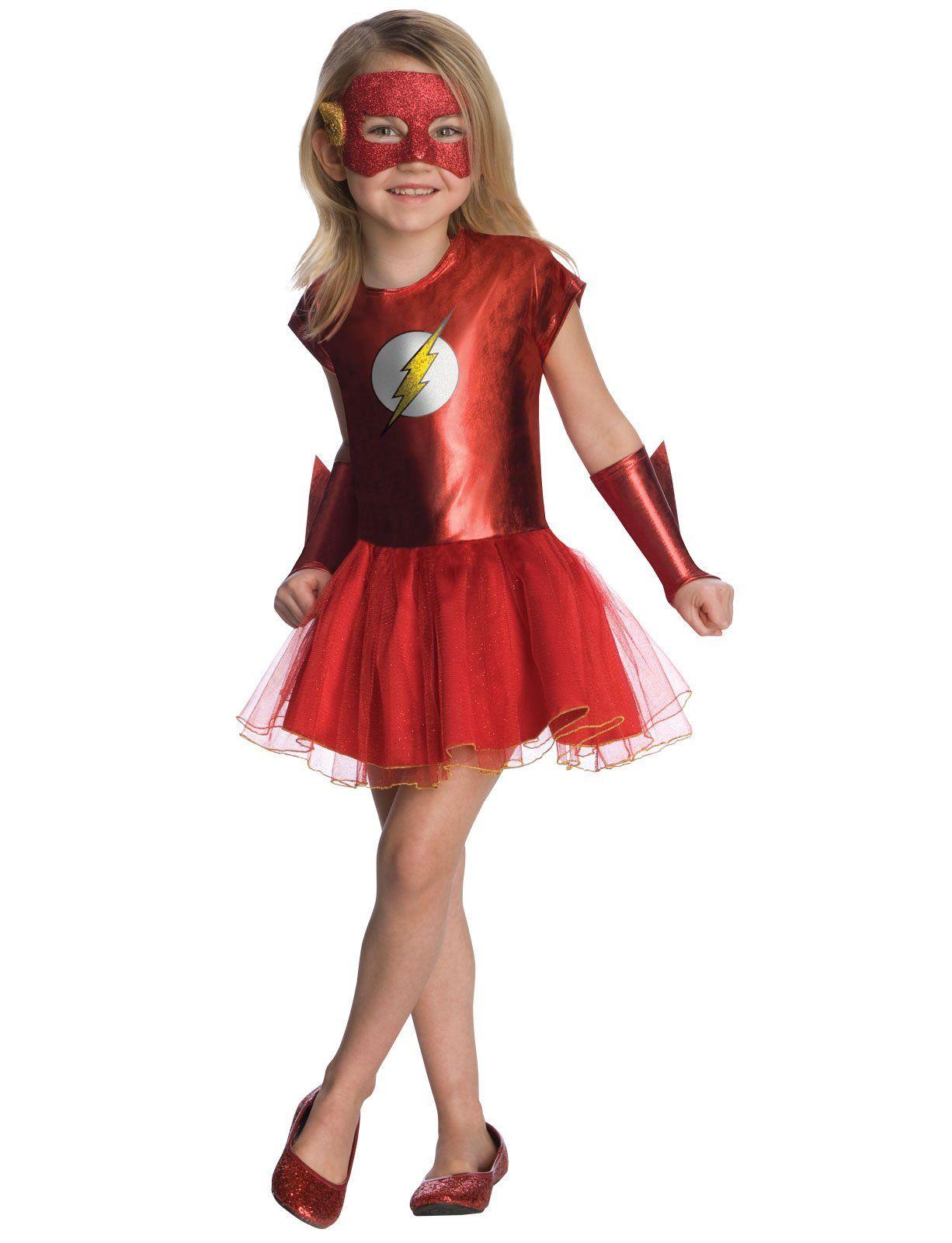 "39/"" Adult//Teen Black Superhero Cape /& Mask Costume Set ~ HALLOWEEN COSTUME PARTY"