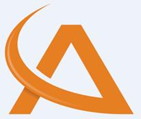 موقع التكية Peace Symbol Peace Symbols