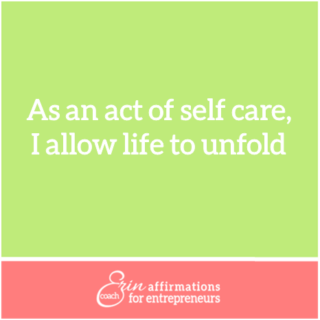 Affirmations for Self Employed Women #ecoacherin #coacherinsaffirmations #womenbusinessowners affirmations for women business owners