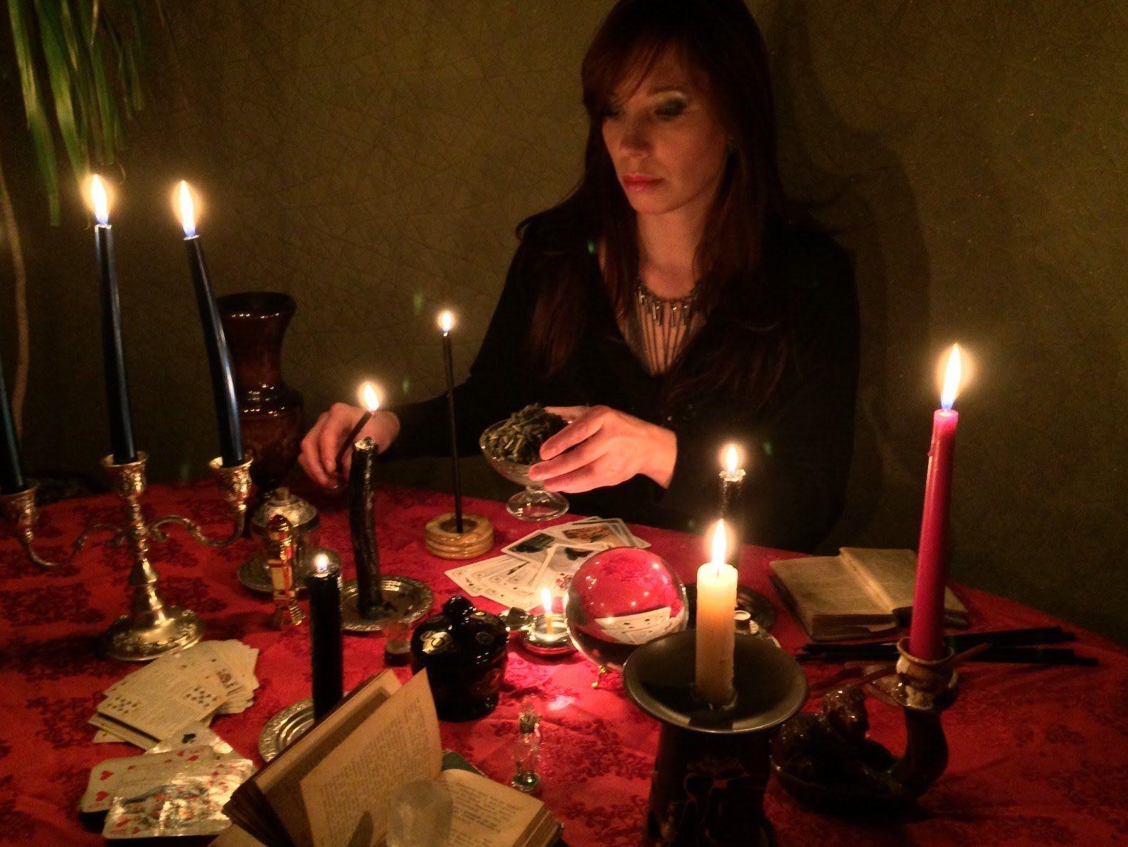 черный отворот на свечу без фото каркас шкафа регулируемыми