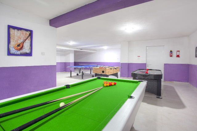 and for adults spacious games room home game room on video game room ideas for adults id=95346