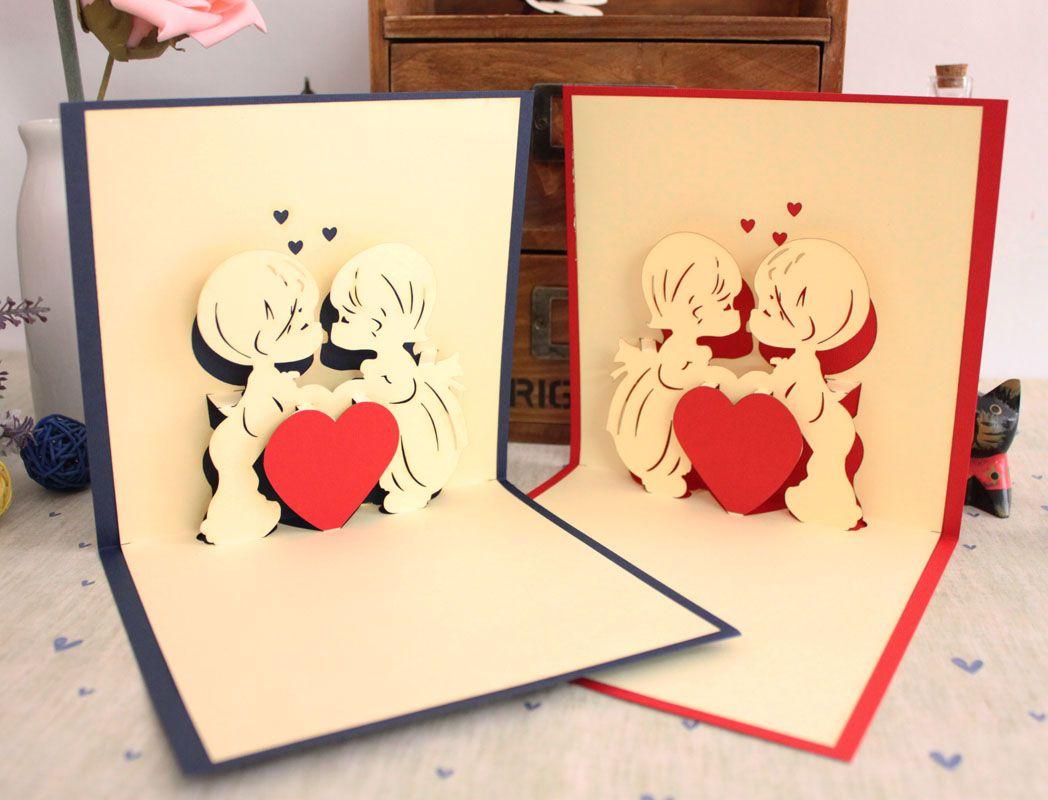 Compare Prices on Handmade Valentine Card Online ShoppingBuy Low – Design a Valentine Card Online