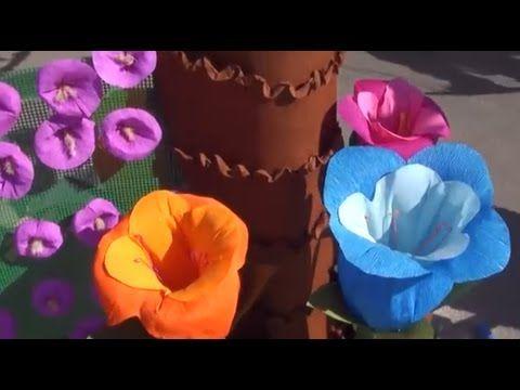 FESTAS DO POVO 2011 EM CAMPO MAIOR - HD1080p (Promo)