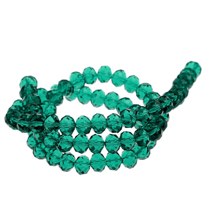 Over 5000 Beads Jewellery Making Supplies In Stock Now No Minimum Order