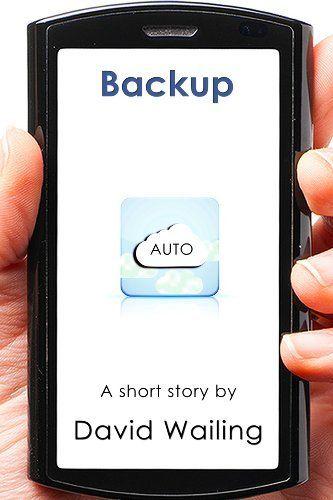Backup (Auto series) by David Wailing, http://www.amazon.com/dp/B00A0B7T5S/ref=cm_sw_r_pi_dp_tnG.qb1EFM29V