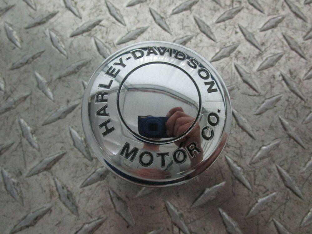 eBay #Sponsored Harley Davidson Motor Co Softail Road King