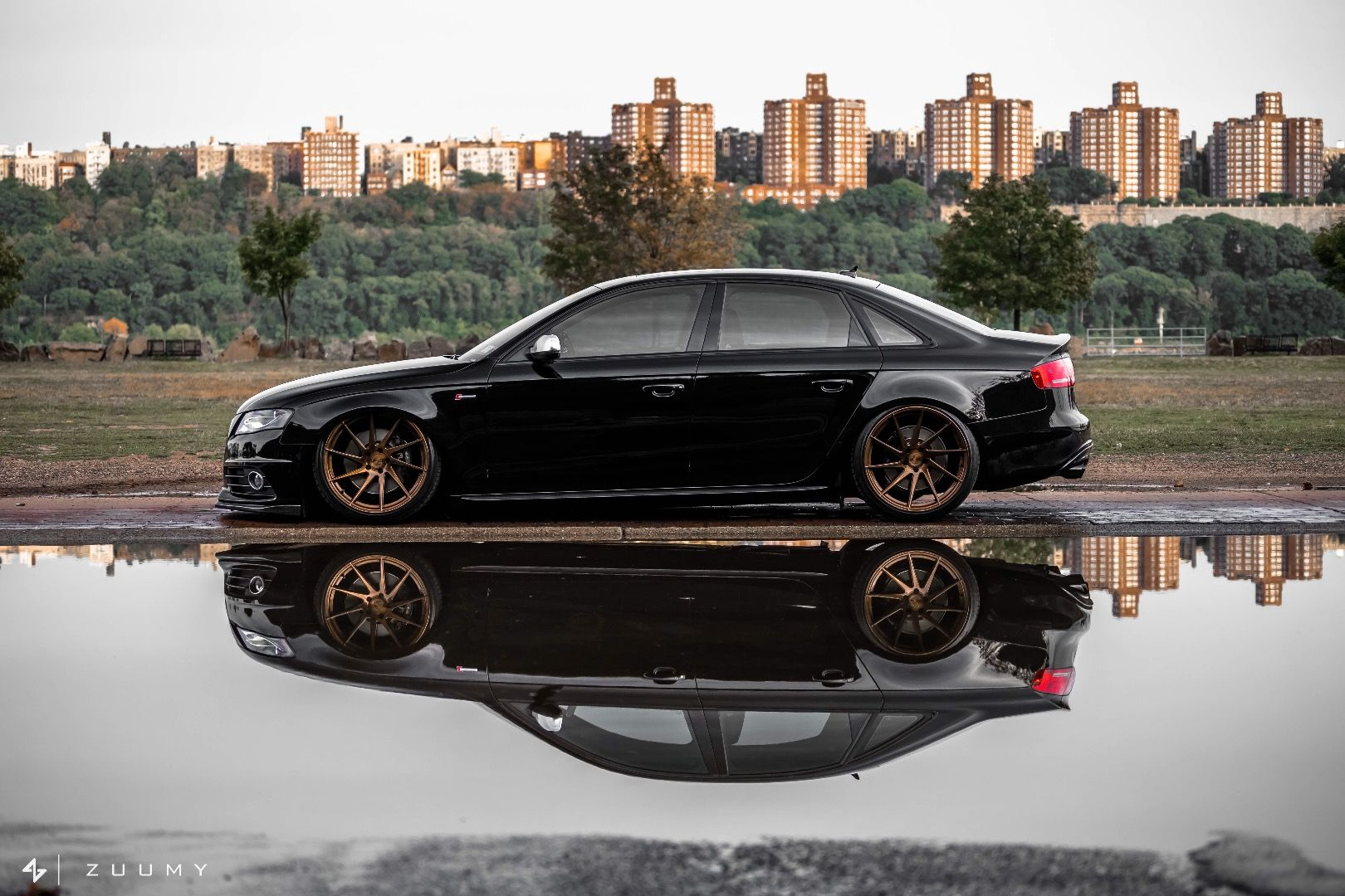 B8 S4 Modified Wheels Suspension Gallery Thread Page 86 B8 S4 Audi Cars Audi Rs