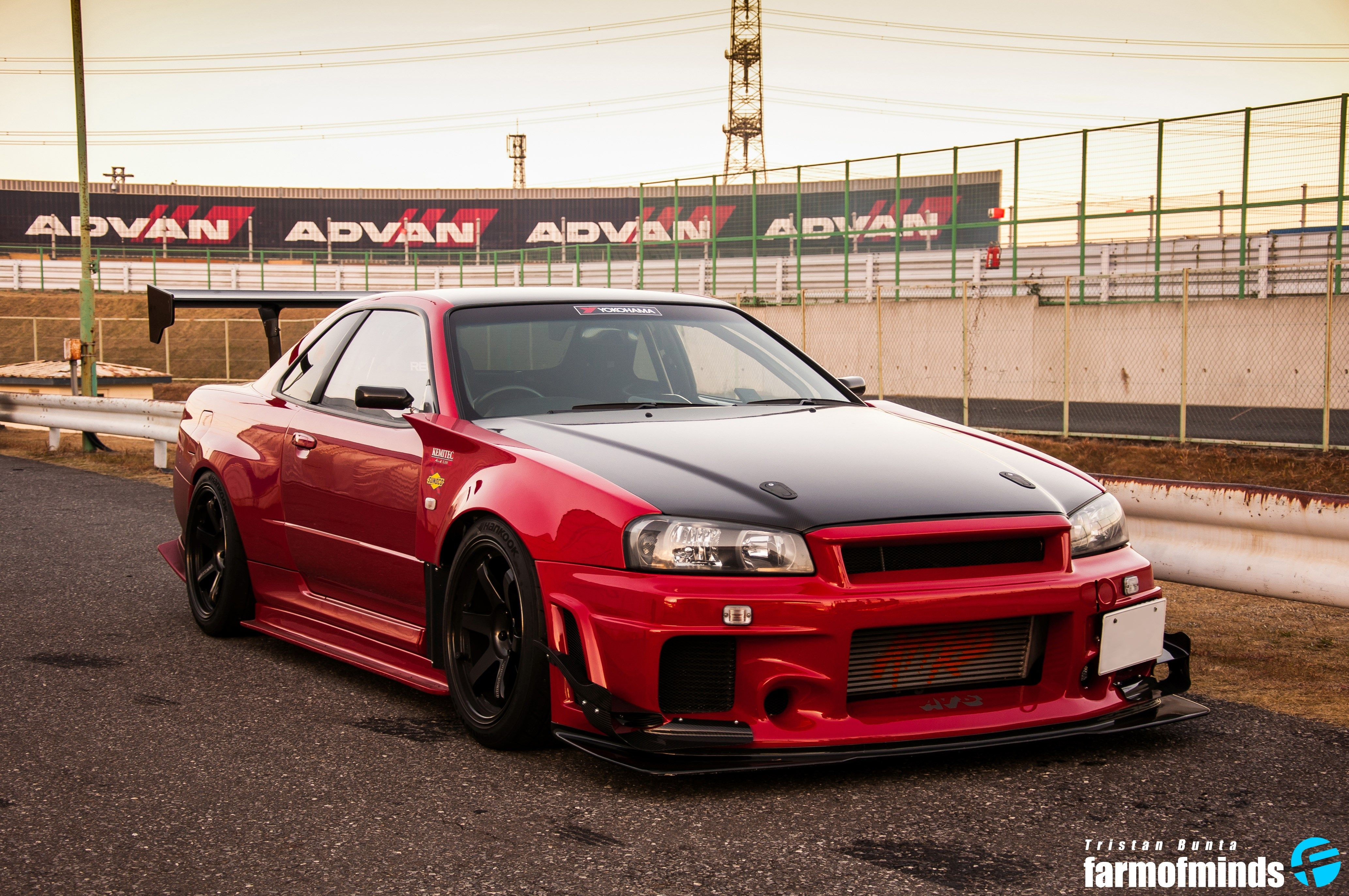 Nissan SkyLine GTR R Wallpaper WallpaperUP × Nissan Skyline | HD Wallpapers  | Pinterest | Skyline GTR, Hd Wallpaper And Wallpaper