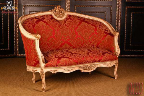 Furniture From Egypt Your Only Source