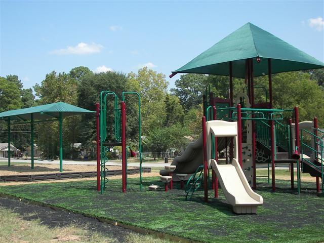 Birdie Park Parks And Recreation Park Park Trails Parks And Recreation