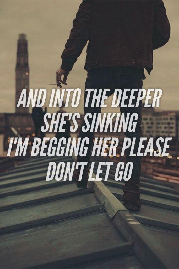 Lyric find songs by lyrics : I'm just randomly scrolling through pinterest when I find a reason ...