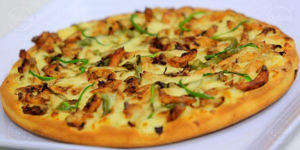 Cbc Sofra طريقة تحضير فطيرة الدجاج نجلاء الشرشابي Recipe Recipes Food Vegetable Pizza