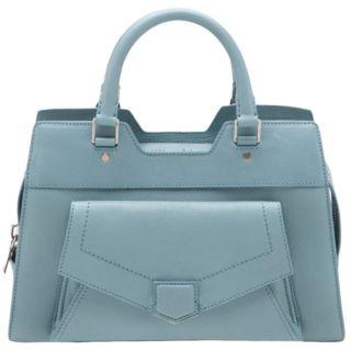 Proenza Schouler PS13 Mini Buffalo Shoulder Bag on shopstyle.com