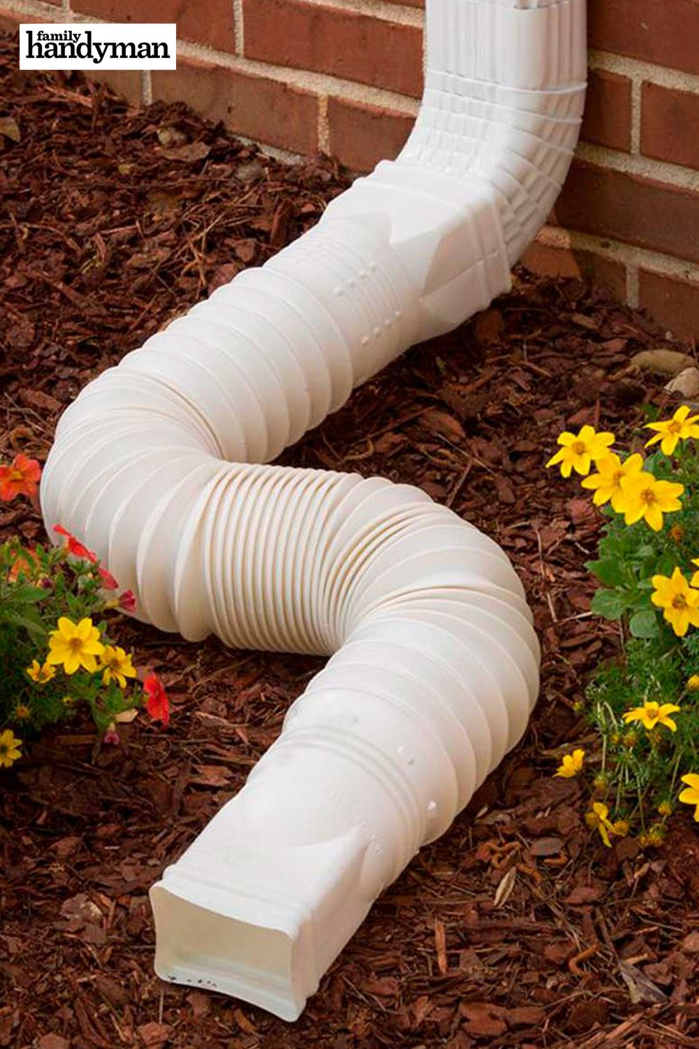 15 Things We Re Buying At The Home Depot This Spring In 2020 Downspout The Home Depot Spring Family