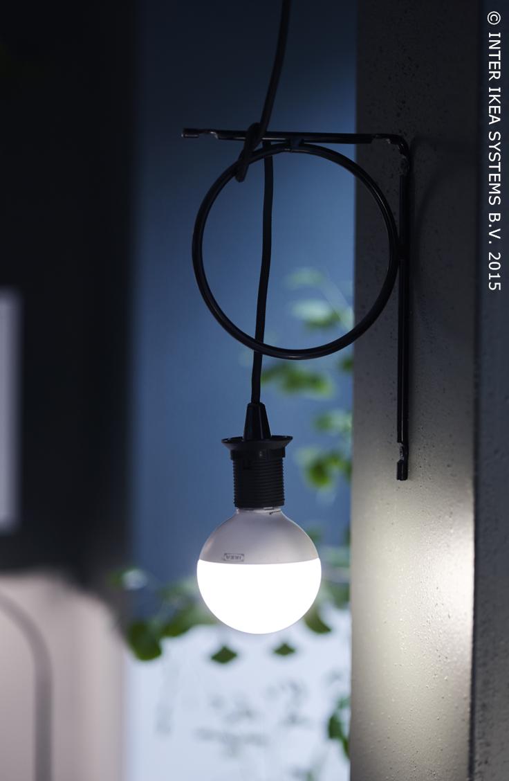 Meubles Luminaires D 233 Co D Int 233 Rieur Et Plus Encore Bulb Ikea Lamp Ikea Design