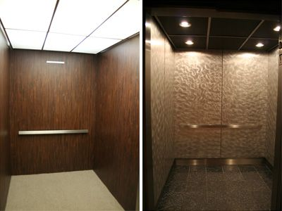 Wonderful ELEVATOR DESIGN   Google Search