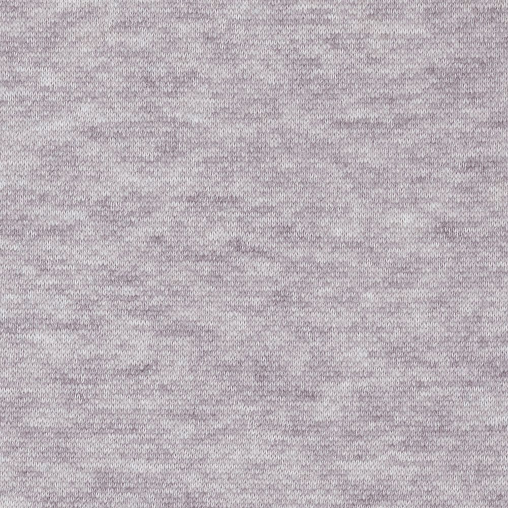 Beautiful Heather Gray Color Of The Day Pinterest Dn72