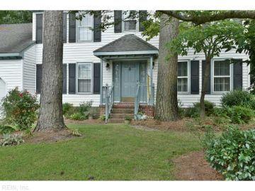 413 Wessex Drive Chesapeake Va 23322 Bryan Cerny Real Estate Agent Chesapeake Va Homes For Sale Real Estate Home Chesapeake Va