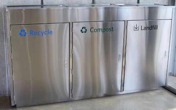 trash recycling and cafeteria to go boxes Since 2010, ocean county has been operating a single stream recycling   remove all caps, lids and pumps and throw in trash  plastic food  storage containers or lids, plastic fast food containers, plastic cafeteria  gift  boxes, pizza boxes, paper plates, paper to-go containers, paper towel or toilet  tissue rolls.