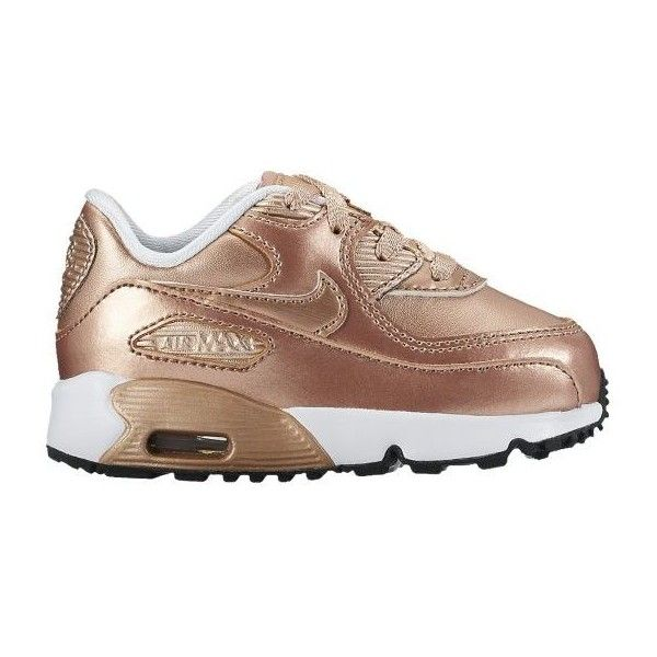 a7b210f1833 Girls  Girls  Toddler Shoes