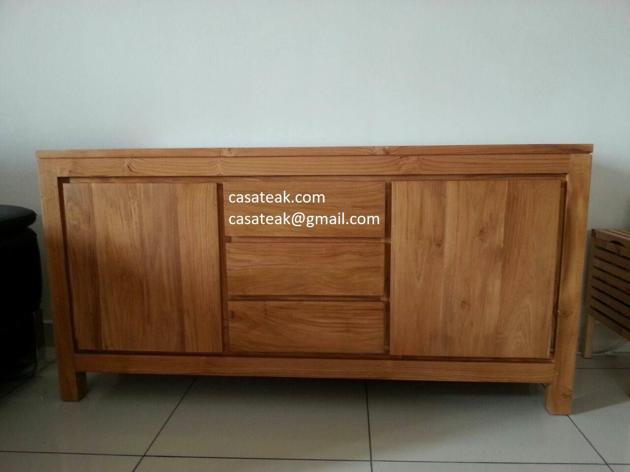 Teak Furniture Malaysia Teak Wood Furniture Shop Selangor Teak Furniture Teak Wood Teak