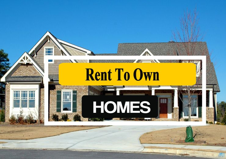Best Way To Rent To Own A Home Near Me Lawrenceville Ga Rent To Own Homes Selling House Finding A House