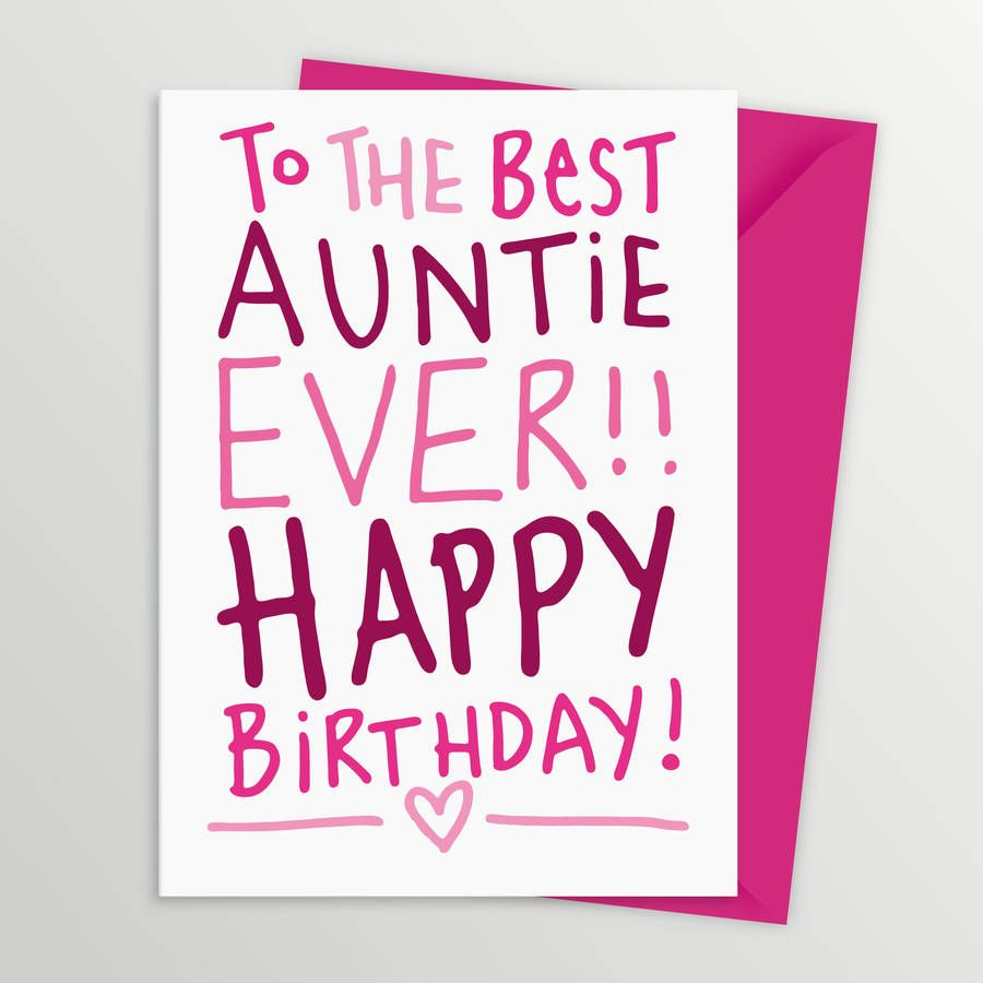 Tante Gefeliciteerd Quotes Pinterest Birthday Wishes For