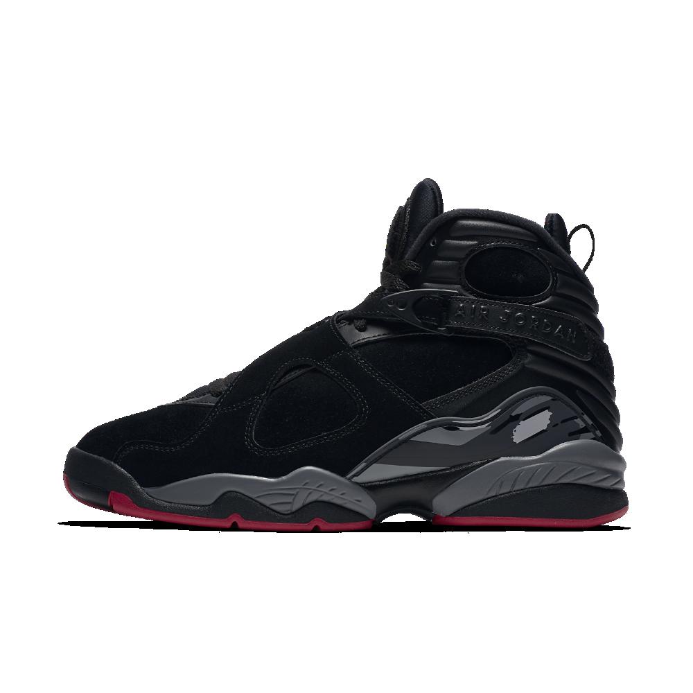 c8326d4fa82a Air Jordan Retro 8 Men s Shoe