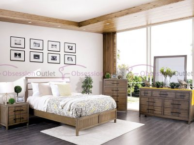 Utopia Projects King Size Bed In Small Room Bed In Corner Cheap Sofa Beds