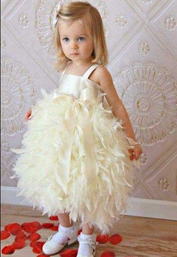 Vestidos De Niña Para Ceremonia Modelos De Vestidos Para