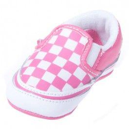 soft bottom vans Shop Clothing \u0026 Shoes