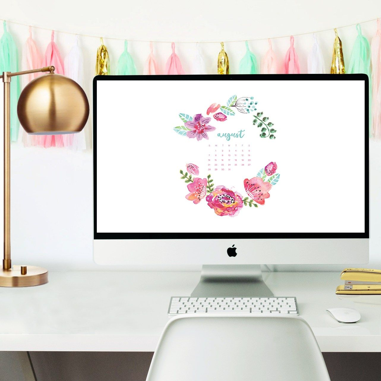 desktop wallpaper freebies rh bazzomag ca