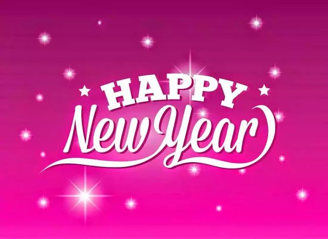 Happy new year 2017 facebook cover pic whatsapp pic images happy new year 2017 facebook cover pic whatsapp pic images emoticons greetings wishes happy valentines day 2017 images wishes greetings sms m4hsunfo