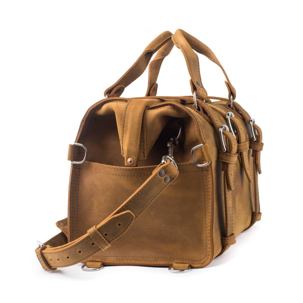 Doctors Overnight Bag Saddleback Leather Pinterest Tas Kamera Wotancraft Messenger Co