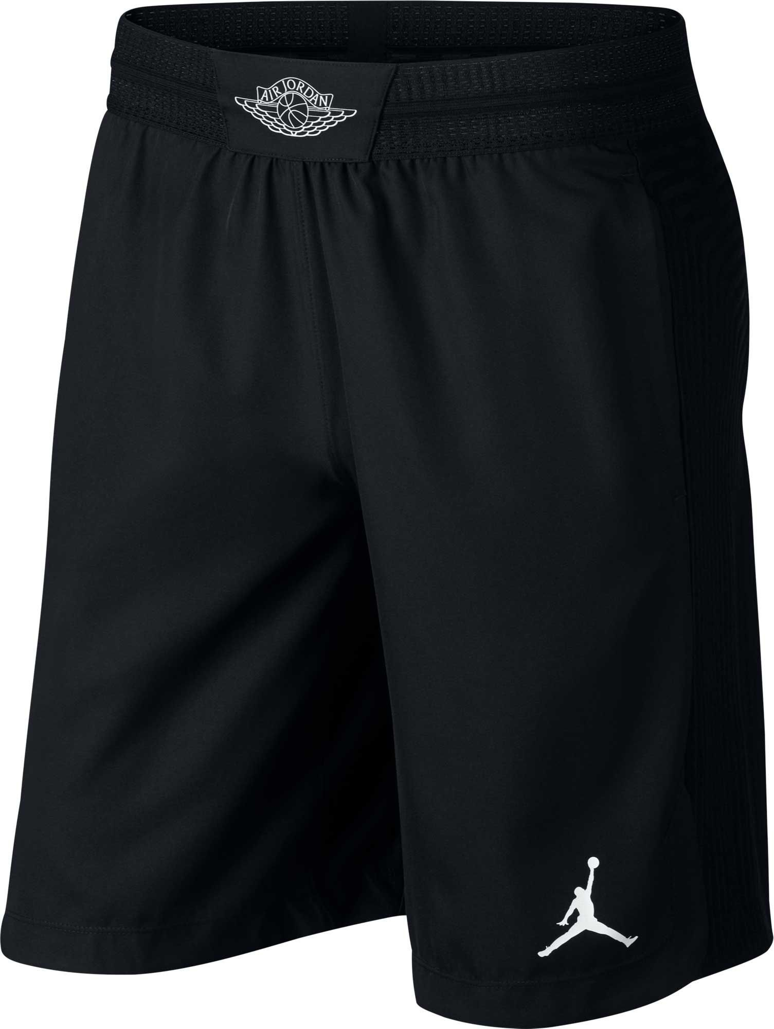 plus récent 0ff6f 3e29d Jordan Men's Ultimate Flight Basketball Shorts | Vêtements ...