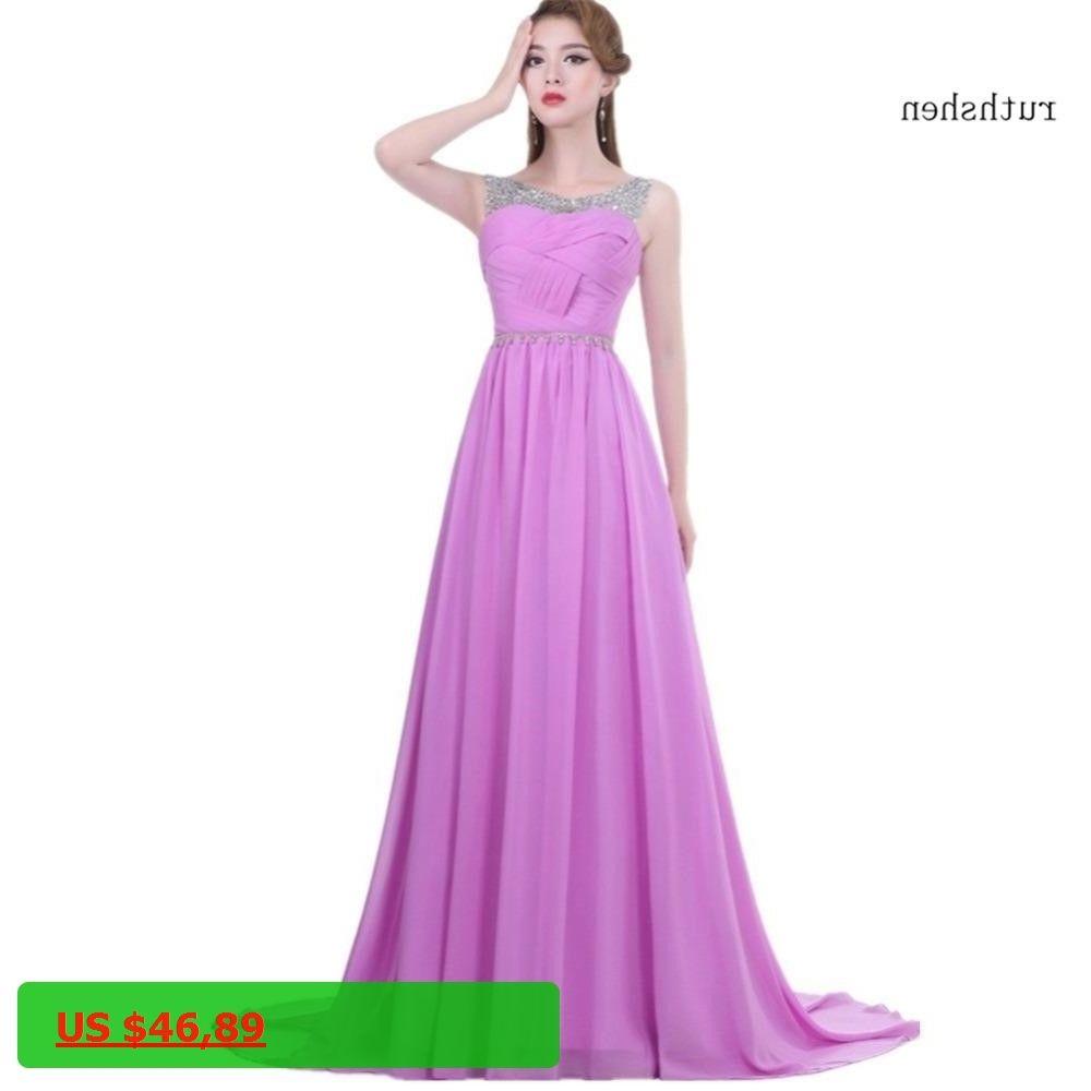 Bonito Pretty Maids Vestidos De Dama Composición - Ideas de Estilos ...