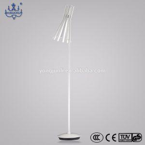 Wireless Led Floor Lamp | http://corbytown.info | Pinterest | Floor ...
