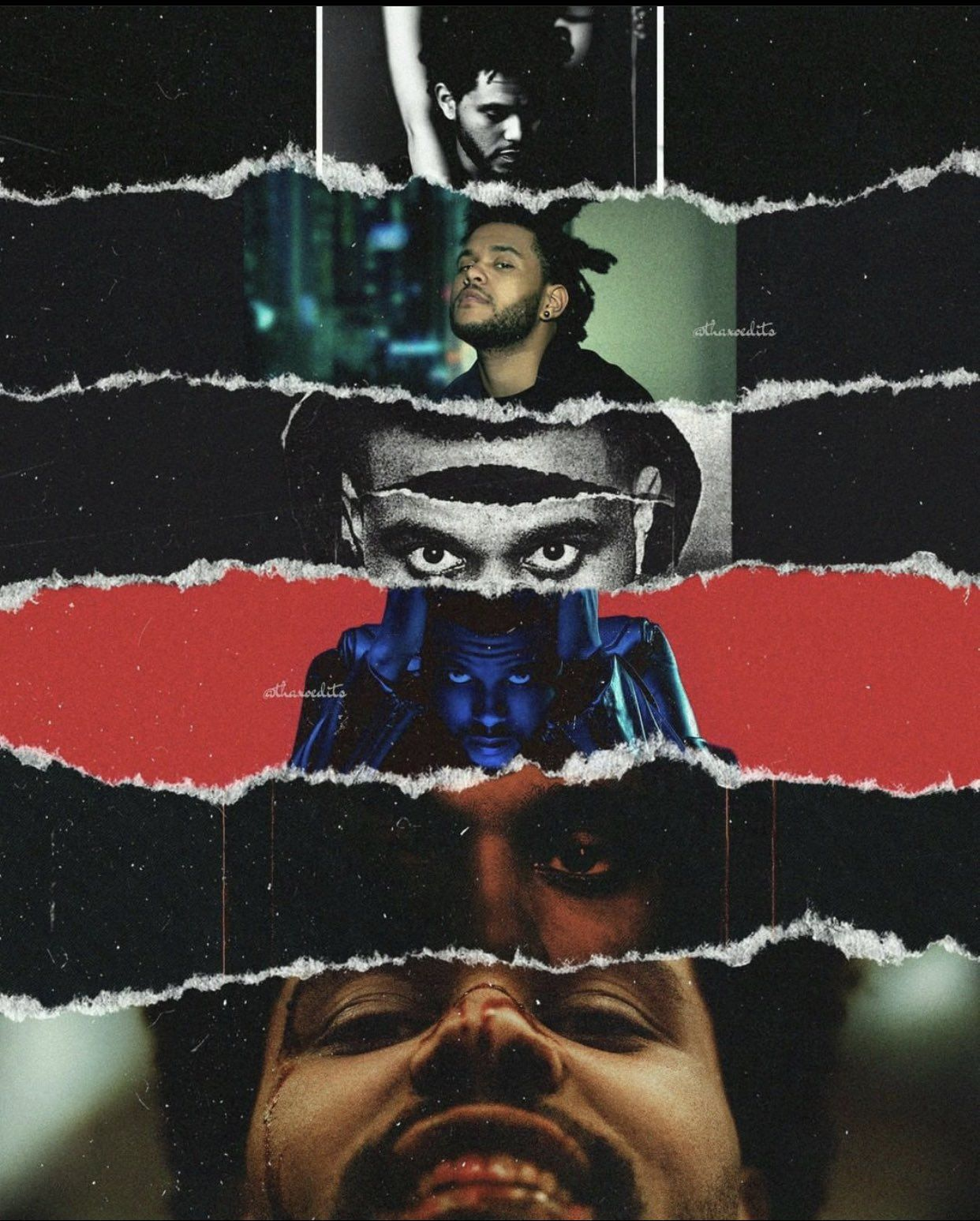 The Weeknd On Twitter In 2021 The Weeknd Background The Weeknd Poster The Weeknd Album Cover
