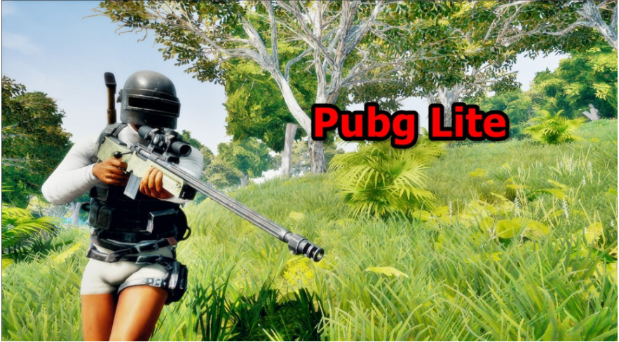 Pubg Lite For Pc Download Free Full Version 2019 In 2020 Pc Games Setup Adventure Games Video Game Companies