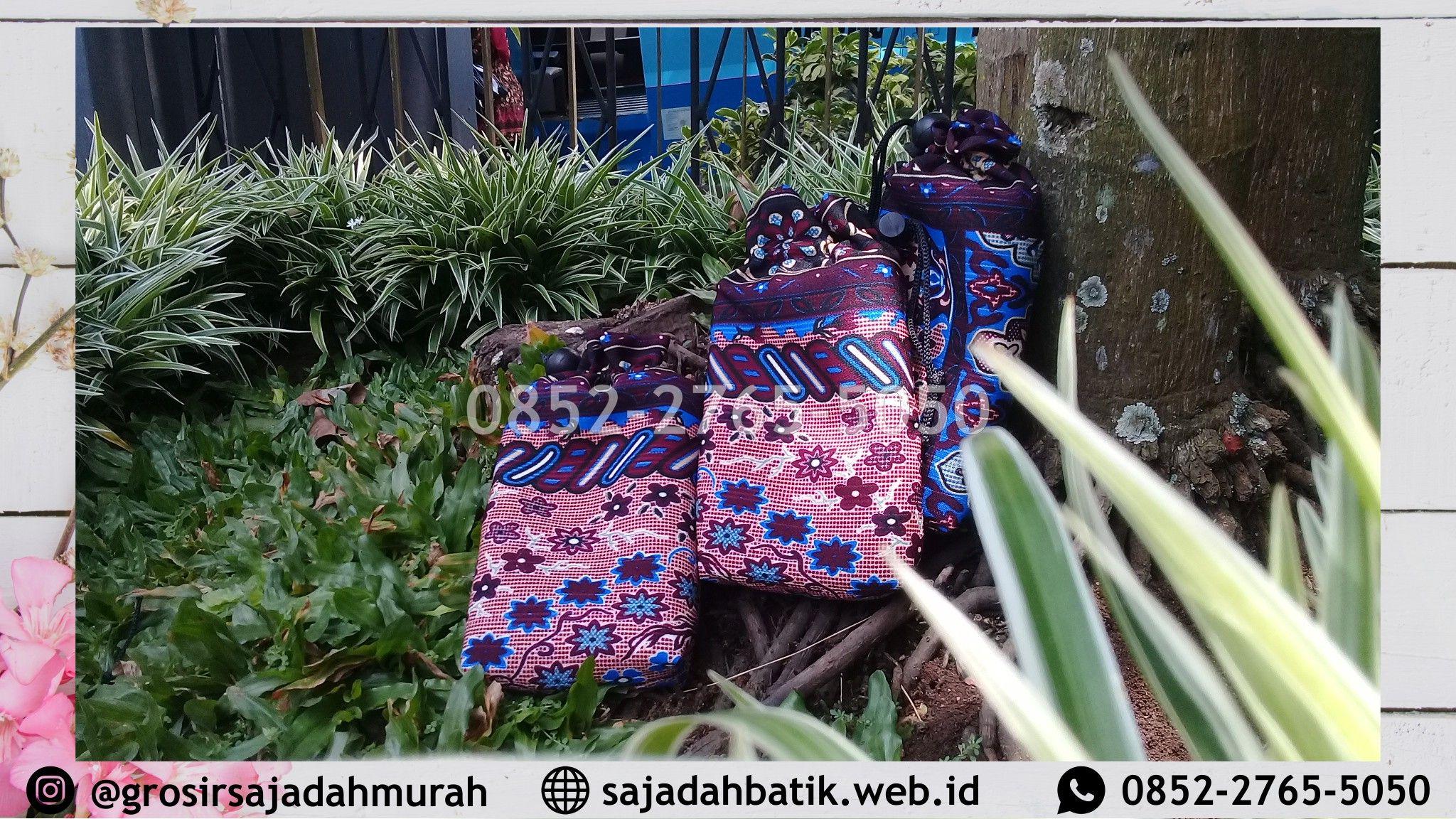 [TERMURAH]+62 85227655050 Sajadah Travelling Sajadah